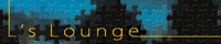 tumblr_static_ls_lounge_banner_image.jpg